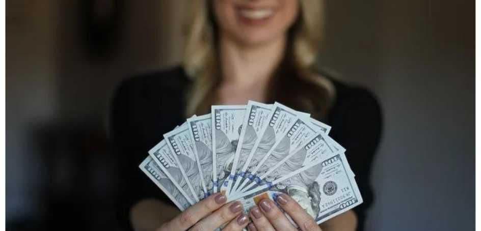 8 तरीकों से घर बैठे अनलाइन पैसे कैसे कमाए 2021 (earn online money )